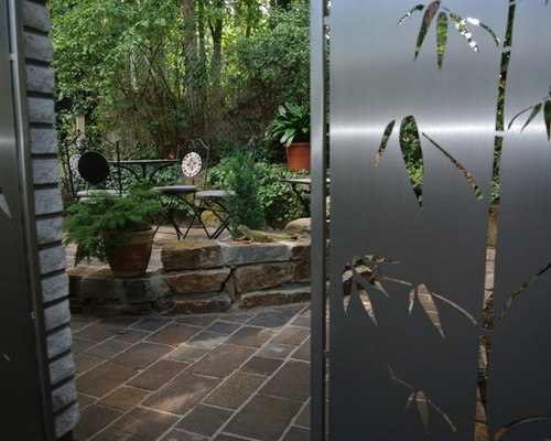 Privacy Screens, Sichtschutz   Home Fencing And Gates