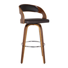 50 Most Popular Bar Stools And Counter Stools For 2018 On Sale Houzz
