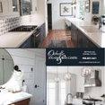 Oakville Kitchen and Bath Centre's profile photo