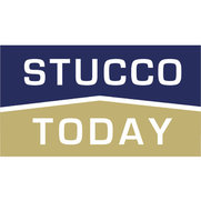 Stucco Today's photo