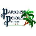Paradise Pools's profile photo
