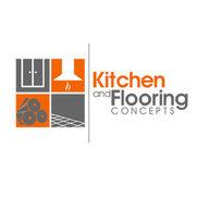Foto de Kitchen And Flooring Concepts