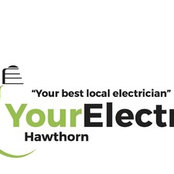 Your Electrician Hawthorn's photo