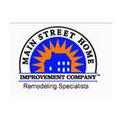 Main Street Home Improvement's profile photo