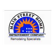 Main Street Home Improvement's photo