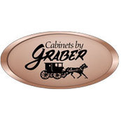 Cabinets By Graber   Grabill, IN, US 46741