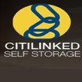 Citilinked Self Storage's profile photo