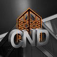 Foto de perfil de CND Engineering Limited