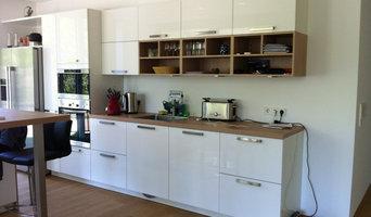 die besten 15 k chenhersteller k chenplaner k chenstudios in eilenburg houzz. Black Bedroom Furniture Sets. Home Design Ideas