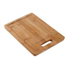 Galzone Cutting Board, 34x26 cm