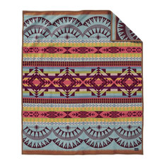 Pendleton Port Reyes Blanket