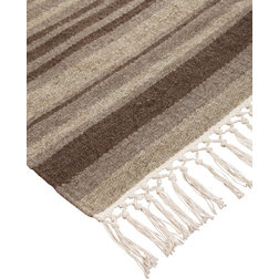Transitional Rugs by Natural Area Rugs