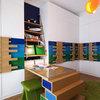10 Innovative Designs for Kids