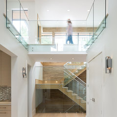 Interior Solutions Design Group Inc
