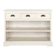 Prudence Bookshelf Unit