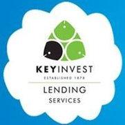 Foto de Geelong Mortgage Adviser