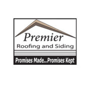 Charming Premier Roofing Siding Contractors