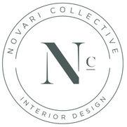 Advantage Interior Designさんの写真