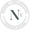 Advantage Interior Design's profile photo