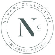 Advantage Interior Design's photo