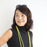 安藤眞代デザイン       studio Ma(スタジオ・エムエー)さんの写真