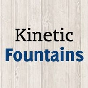 Kinetic Fountainsさんの写真