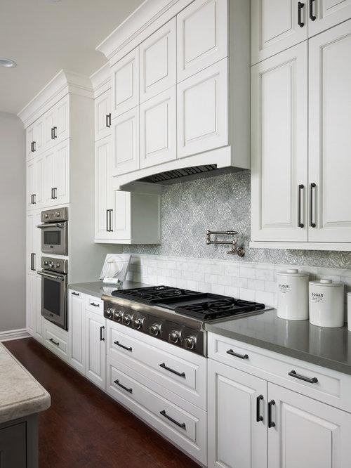 Best Secret Compartment Home Design Design Ideas & Remodel Pictures ...