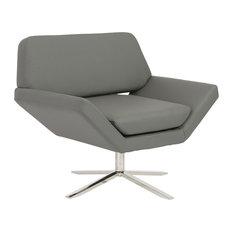 Carlotta Lounge Chair