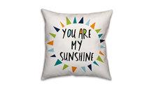 Kids' Pillows
