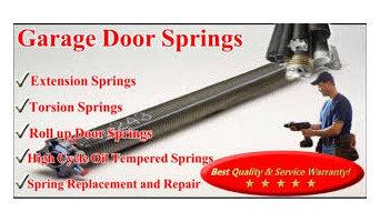 Magic Garage Door Repair Napa CA 707-405-1001
