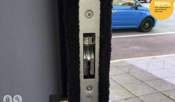 Hardware City Locksmith