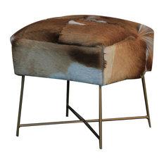 Nutmeg Chair