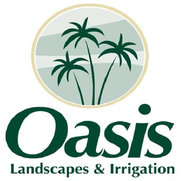 Oasis Landscapes & Irrigation's photo