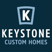 Foto de Keystone Custom Homes