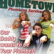 HOMETOWN PLUMBING SERVICES  INC.'s photo