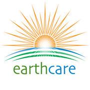 EarthCare Gardens Ltd's photo
