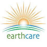 EarthCare Design Limited's photo