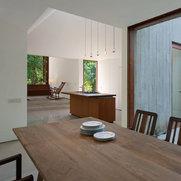 Architecture BRIO's photo