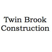 Twin Brook Construction's photo