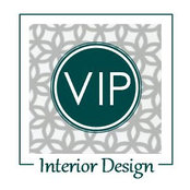 VIP Interior Design's photo