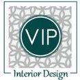 VIP Interior Design's profile photo