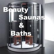 Beauty Saunas and Baths's photo