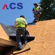 ACS-Alliance Construction Services's photo