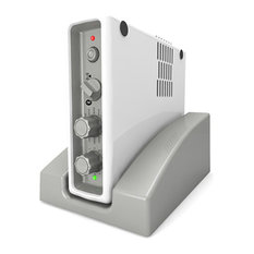 SoundShaker Bass Amplifier For Home Theater Seating