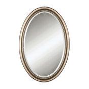 Uttermost Manhattan Mirror