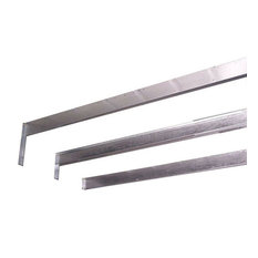 Roof Strengthening Kit For 6'x5' and 8'x6'