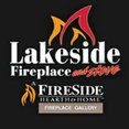 Lakeside Fireplace and Stove's profile photo