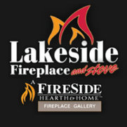 Lakeside Fireplace and Stove's photo