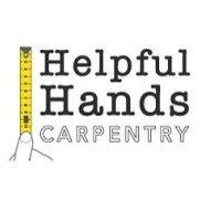Helpful Hands Carpentry's photo