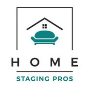 Home Staging Pros LLC's photo